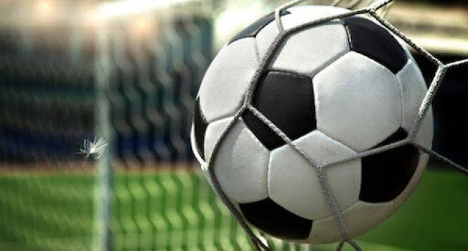 Основные вопросы новичков в ставках на спорт