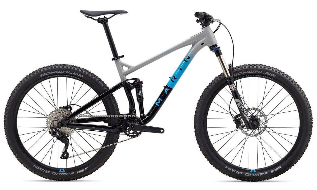 Большой выбор велосипедов от Unisport