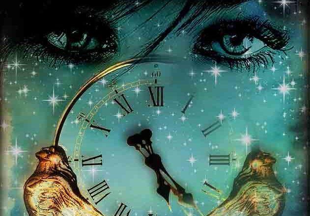 Розумна Астрологія: Початок нової епохи