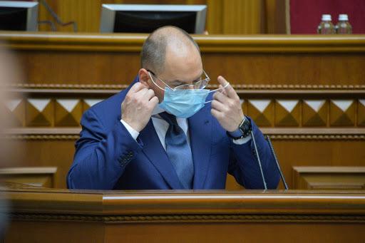 Степанов розповів, навіщо Україні тритижневий локдаун (відео)