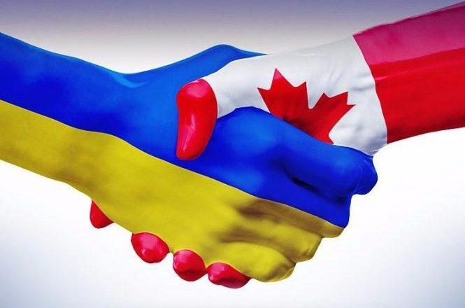 Дмитро Сенік: Перспективне співробітництво з канадськими партнерами