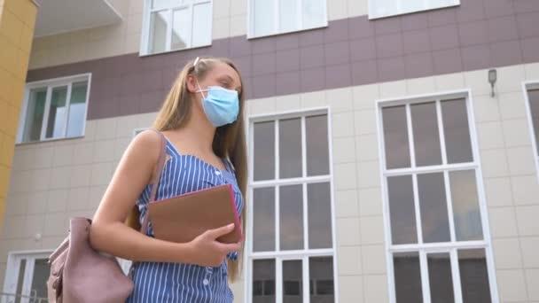 Чому при коронавірусі потрібно рахувати дні хвороби
