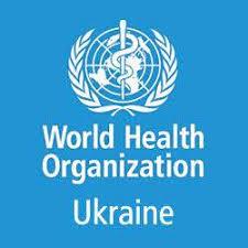 Міжнародний вебінар до Дня Єдиного Здоров'я «Керівництво та операційні інструменти для підтримки країн у розвитку їх потенціалу»