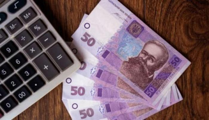 Хто із закарпатців має право на отримання «карантинних» 8 тисяч гривень