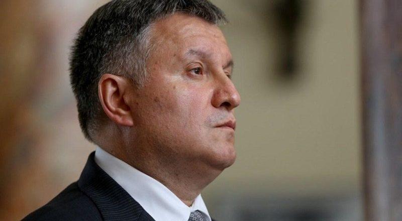 Аваков відреагував на відео з погрозами угорцям Закарпаття