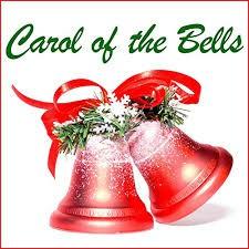 «Carol of the bells»: різдвяно-новорічна програма оркестру Ужгороду