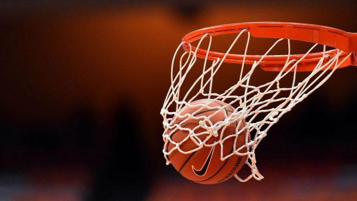 В Україні будуть припинені всі баскетбольні змагання