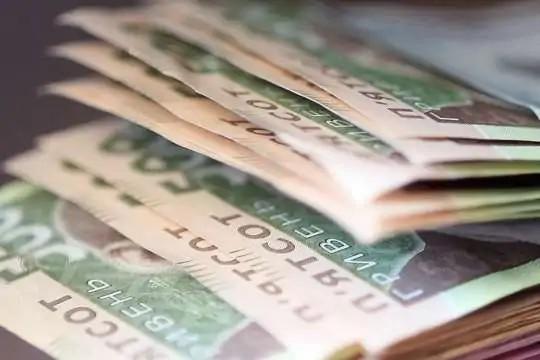 Відомо, як зросте мінімальна зарплата від 1 січня