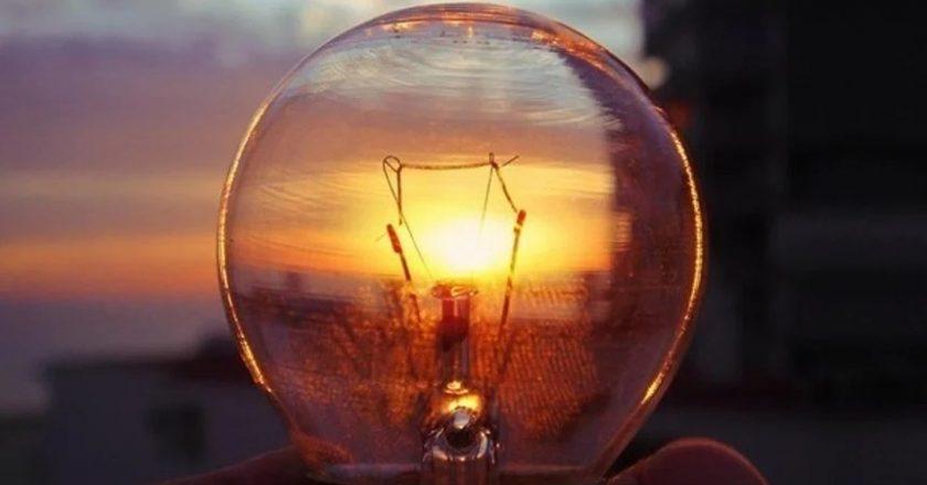Через негоду без електропостачання залишилися 107 населених пунктів у п'яти регіонах, – ДСНС
