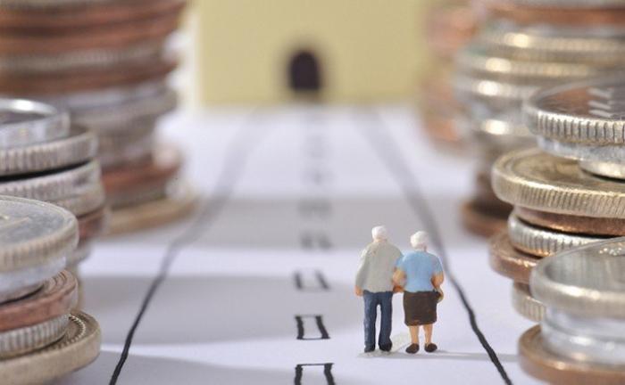 У кого з закапатців з 1 січня 2021 року зростуть пенсії і наскільки?