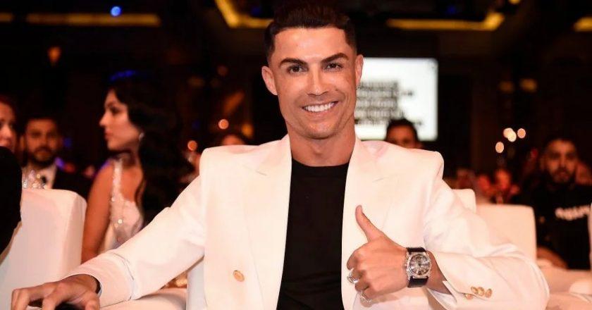Названо фіналістів на звання найкращого футболіста століття