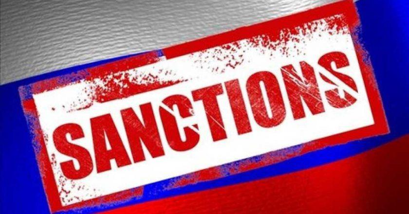 ЄС продовжить санкції проти Росії через Україну