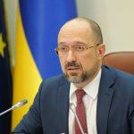 Можете піти з посади – Шмигаль відповів Кличку щодо повного локдауну в Україні