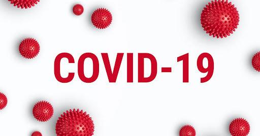 Частина українців платитимуть за вакцинацію від COVID