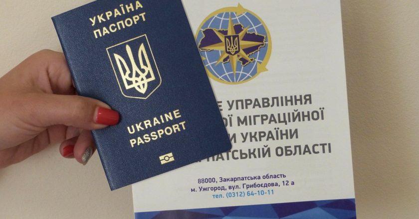 Документи подорожчають: оприлюднено нові ціни на ID-картки та біометричний паспорт