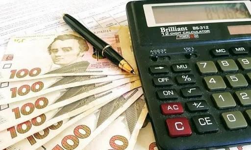 Пенсії різко зменшаться в Україні