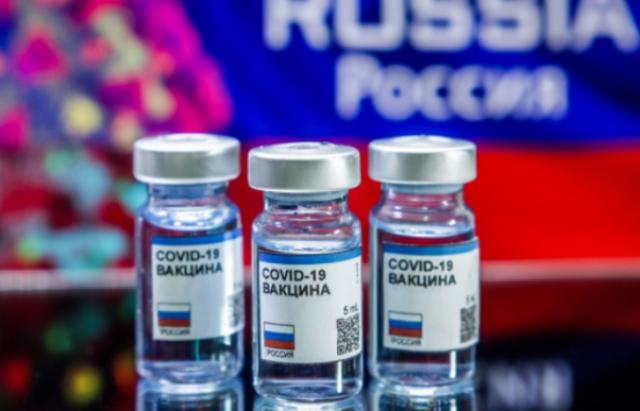 Угорщина передумала купувати російську вакцину, але Росія наполягає