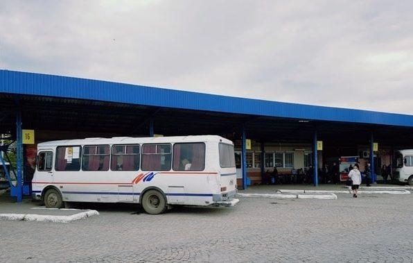 Відсьогодні проїзд у Мукачеві подорожчає