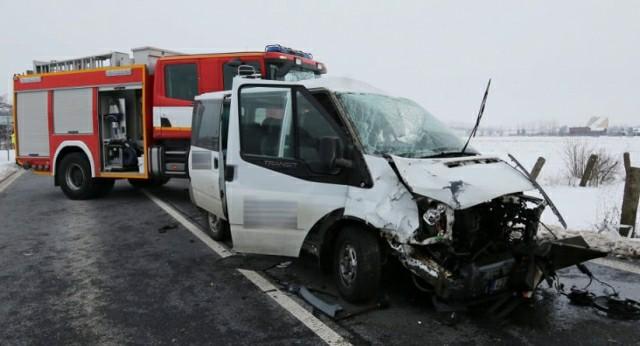 Смертельна ДТП: два закарпатця загинули в Чехії