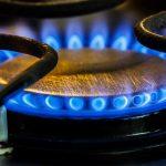 Річний тариф на газ: що буде з пільгами і субсидіями
