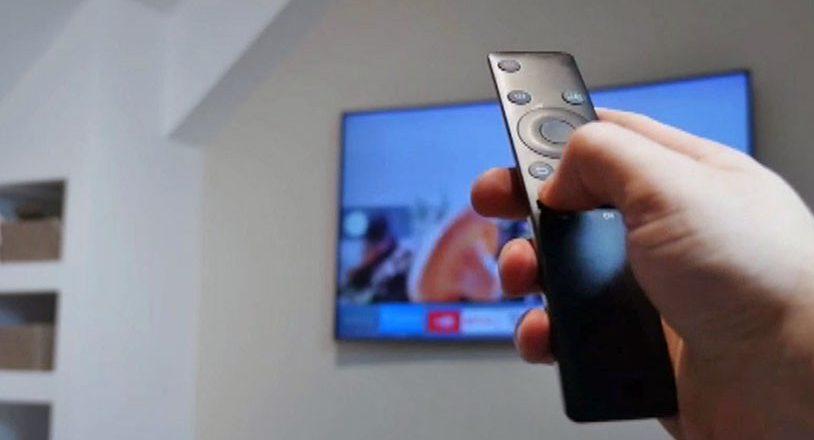 В Україні планують закрити й інші телеканали – причини