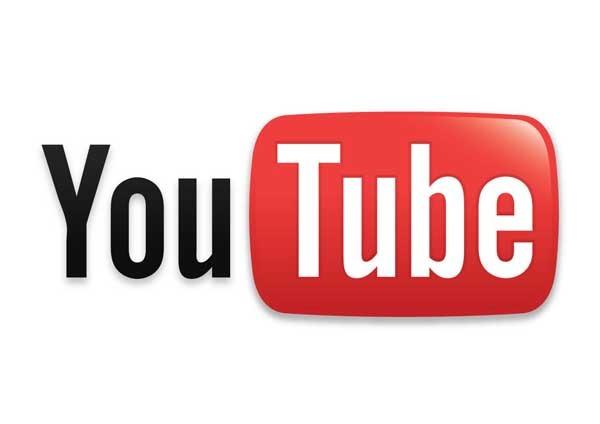 """Мінкульт хоче щоб YouTube закрив сторінки ZIK, NewsOne і """"112 Україна"""""""