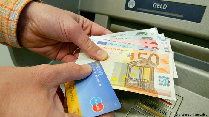 Відтепер банк буде перевіряти рахунки та перекази українців по-новому