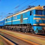 ВІДНОВИЛИ рух потягів на Закарпаття – Укрзалізниця