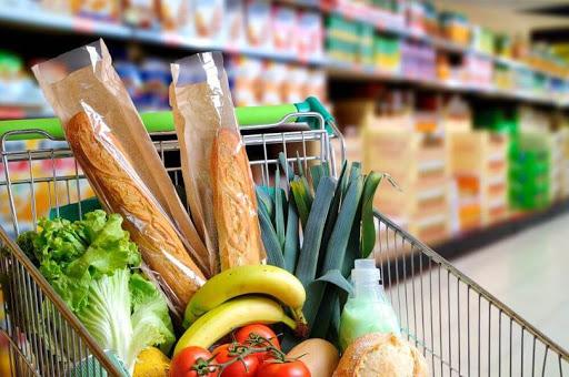 Нове підвищення цін на продукти