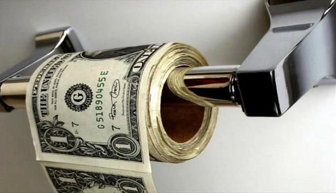 Названо найдорожчу валюту світу – і це не долар, і не євро (+ рейтинг)