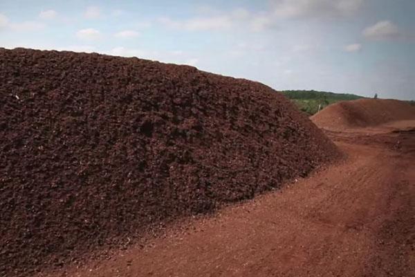 Что такое торф и как его правильно использовать с почвой? – агромагазин «Agrolavka.com.ua»