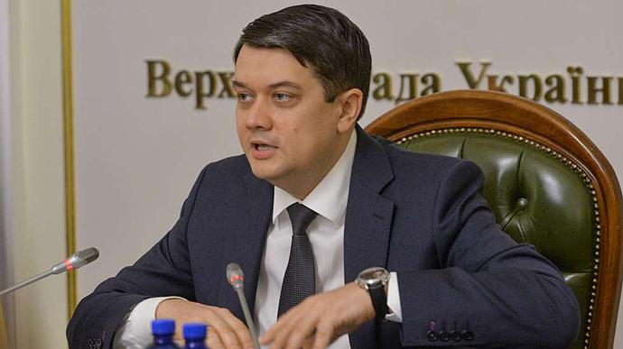 В Україні можуть ввести комендантську годину – коли та за якою умовою