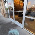 Власник пограбованого ресторану запропонував крадію роботу