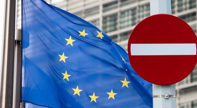 Коли ЄС відкриє кордони для українці: озвучили прогнози та умови