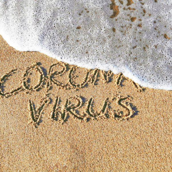 Сонячне світло знищить коронавірус – вчені