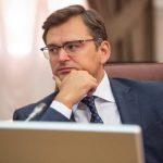 Коли українці зможуть подорожувати – Кулеба назвав умови