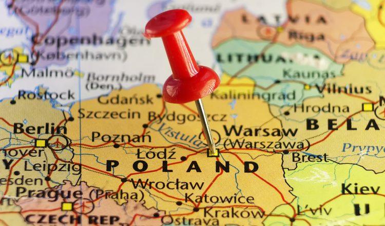 До уваги заробітчан: Польща полегшить працевлаштування іноземців