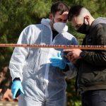 Страшна смерть: журналіста розстріляли під час репортажу