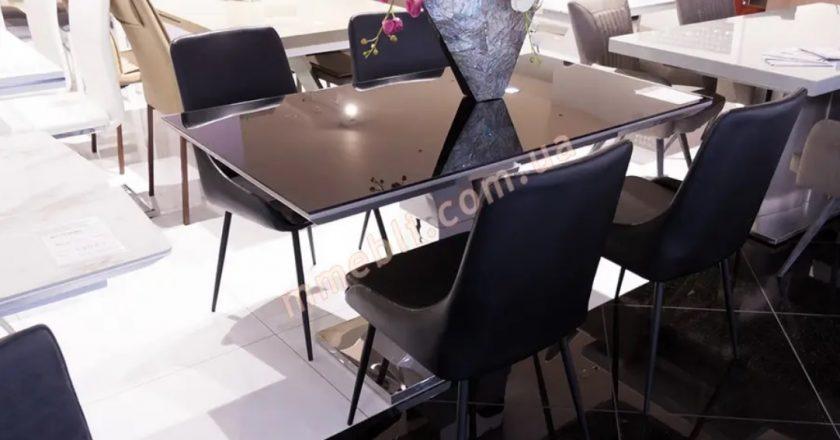 Мебель от интернет-магазина Ммебли
