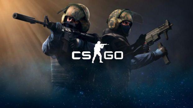 Особенности игры Counter Strike и ставки на результаты турниров
