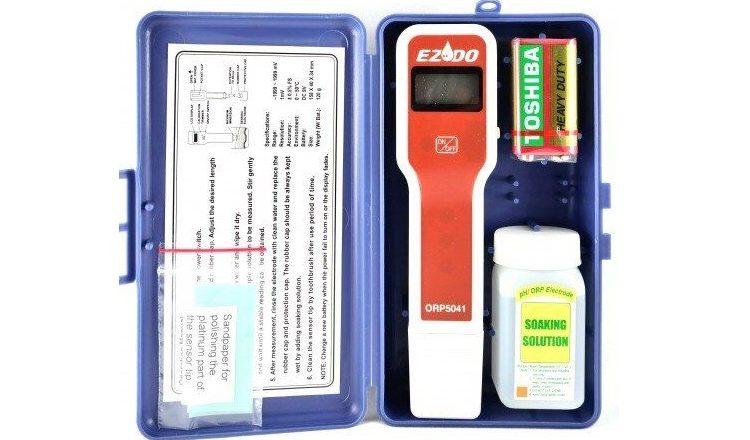 Измерительная продукция от интернет-магазина SimVolt