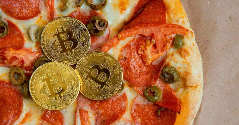 Найдорожчі піци у світі: які вони?