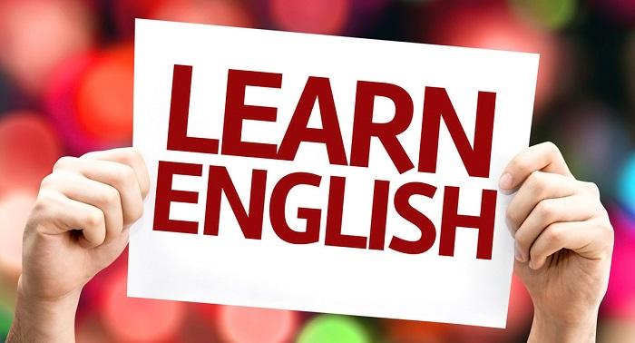 Изучение английского языка с Next Level