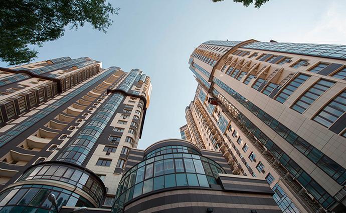 Купуючи квартиру в новобудові, намагайтеся уникати поспішних рішень